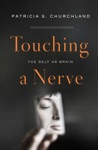 Touching A Nerve Our Brains Our Selves