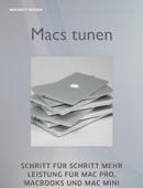 Macs tunen
