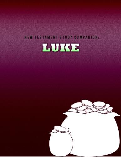 New Testament Study Companion