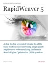 Visual Guide To Learning RapidWeaver 5