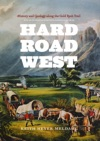 Hard Road West