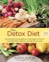 The Detox Diet Third Edition
