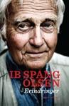 Ib Spang Olsen - Erindringer