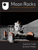 Moon Rocks: An Introduction to the Geology of the Moon