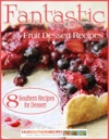Fantastic Fruit Dessert Recipes 8 Southern Recipes For Dessert