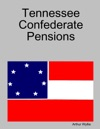 Tennessee Confederate Pensions