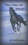 Crazy Horse Pals Midnight