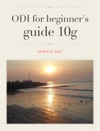 ODI For Beginners Guide 10g