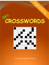 DKs Crosswords - Espaol