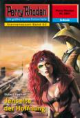 Perry Rhodan 2261: Jenseits der Hoffnung (Heftroman)