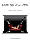 Jarmo Pohjaniemis Lighting Diagrams