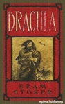 Dracula Illustrated  FREE Audiobook Download Link