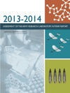 2013-2014 Assessment Of The Army Research Laboratory