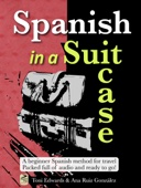 Spanish in a Suitcase