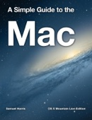 A Simple Guide to the Mac