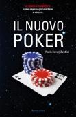 Il nuovo poker