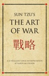 Sun Tzus The Art Of War