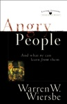 Angry People Living Lessons From Gods Word