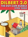 Dilbert 20 The Dot-com Bubble