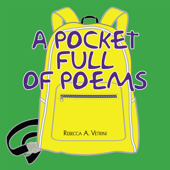 A Pocket Full of Poems