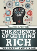 Similar eBook: The Science of Getting Rich