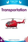 Transportation American English Audio
