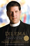 Dilema Spanish Edition