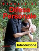 Difesa Personale