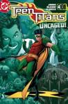 Teen Titans 2003-2011 4