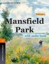 Mansfield Park Volume 1