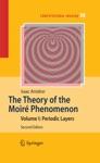 The Theory Of The Moir Phenomenon