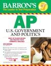 Ap Us Government And Politics 8th Ed