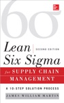 Lean Six Sigma For Supply Chain Management 2E