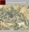 A History Of Sicily