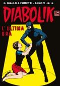 DIABOLIK (64)