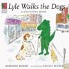 Lyle Lyle Crocodile Lyle Walks The Dogs