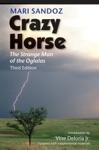 Crazy Horse Third Edition