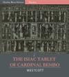 The Isiac Tablet Of Cardinal Bembo
