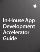 In-House App Accelerator Guide