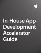Apple Inc. - Business - In-House App Accelerator Guide Grafik