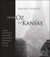 From Oz To Kansas Almost Every Black And White Conversion Technique Known To Man