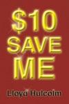 10 Save Me