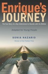 Enriques Journey The Young Adult Adaptation