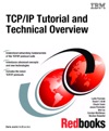 TCPIP Tutorial And Technical Overview