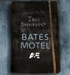 Bates Motel On AE Jiaos Story