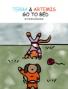 Terra  Artemis Go To Bed
