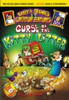 Wiley  Grampa 9 Curse Of The Kitty Litter