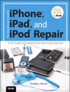The Unauthorized Guide To IPhone IPad And IPod Repair A DIY Guide To Extending The Life Of Your IDevices