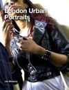 London Urban Portraits