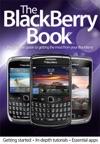 The BlackBerry Book